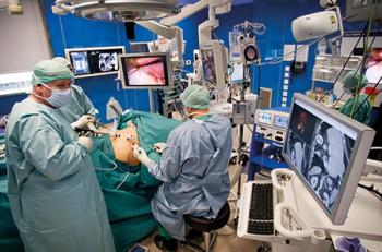 Hernes-Fig1-Gastro-CT-navigasjon