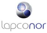 LapC_1_logo