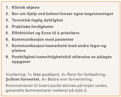 tabell_skjema