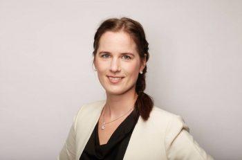 Marie Louise Sunde