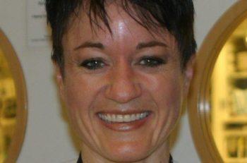 Tina Gaarder