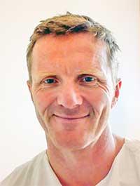 Tom Nordby