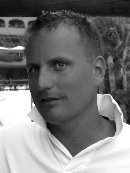 Carl Henrik Schelp