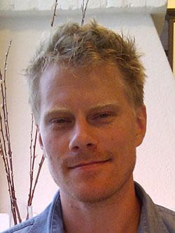 Rasmus Nilsson.